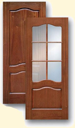 Двери-Онлайн-Екатеринбург